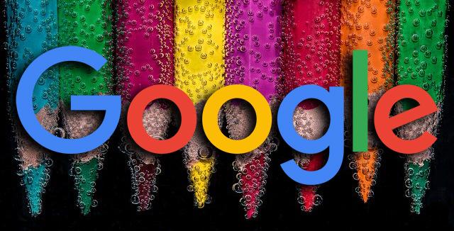 Google搜索新增了实时监测功能