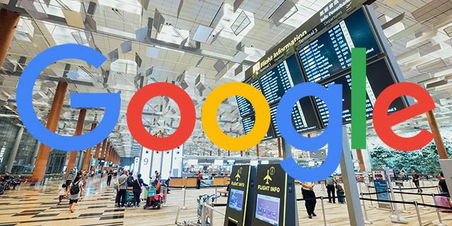 Você não pode forçar o Google a rastrear de uma região específica 1