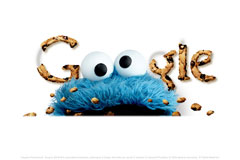 Google: Cookieless Domain