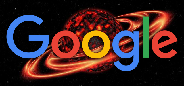 Google Core Updates Do Not Impact Google My Business Data