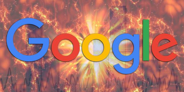 Google December 2020 Core Update Second Wave