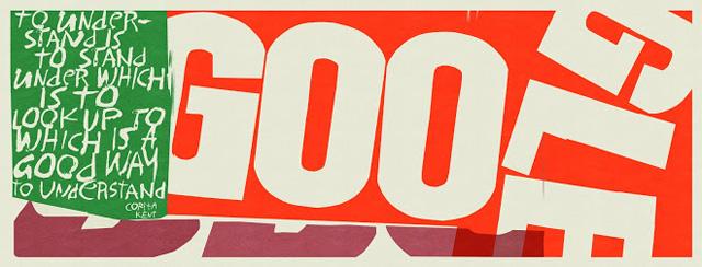 Google Logo For Corita Kent