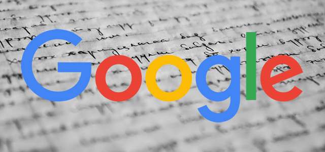 How Cyrillic Script Impacts Google Search Rankings