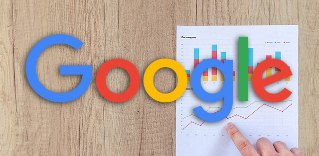 Google Datasets Search - First Step To Searching Large Datasets