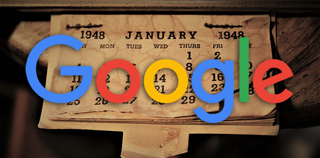 Google To Work On Getting Date Timestamps Accurate In Search