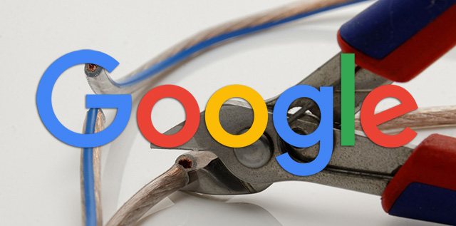 Google AdWords To Deactivate Accounts With No Spend In 15 Months