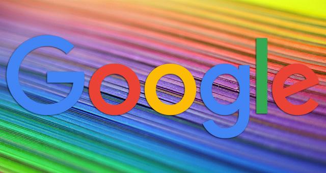google directories