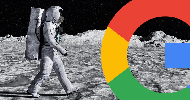 Google May Give Us Ways To Block Our Content In Google Discover