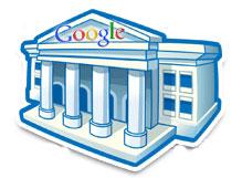Google DMCA Legal