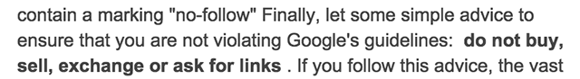 google-do-not-ask-for-links-1436355437.p