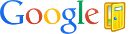 google doorway page icon