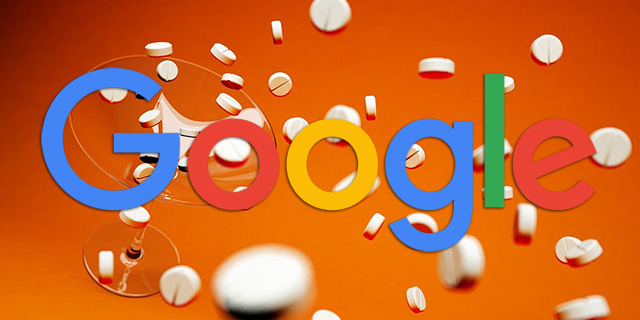 Google AdWords Restricts Addiction Rehab Ads Over Abuse