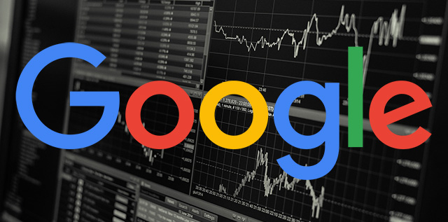 Google Earnings Shows Paid Click Growth Is Declining