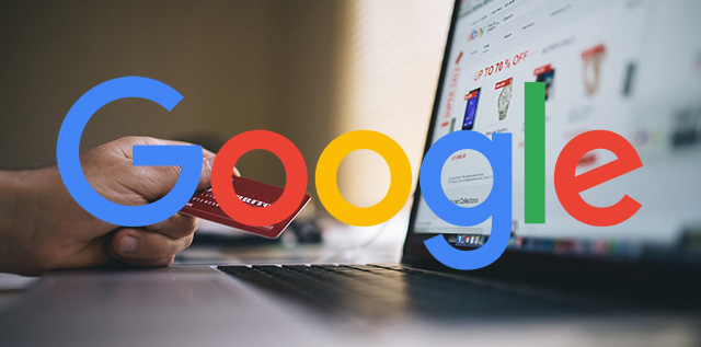 Google Says Dont Just Stuff Content At The Bottom Of Your E Commerce Category Pages