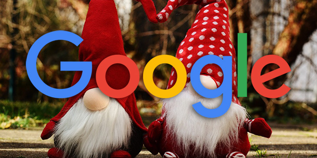google elves