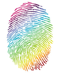 Google Fingerprint