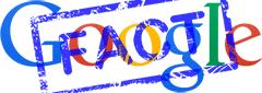 Google Fact Logo