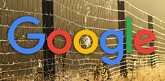 Google Drastically Changes Crawl Limits In Search Console