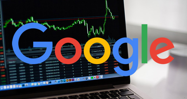 Google Finance To Drop Portfolios Section