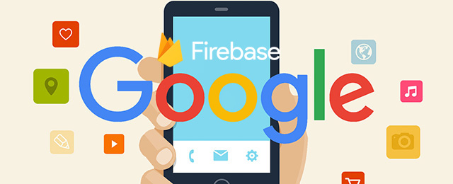 Firebase App Indexing Adds More Documentation & Analytics