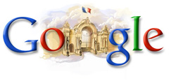 A French Court Fined A Blogger For His Negative Review Ranking Too Well In Google