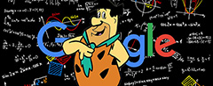 Google Has Now Confirmed The Fred Algorithm Update