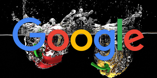 Google AdWord Auction Insights & Impression Share Data Refreshed Multiple Times A Day