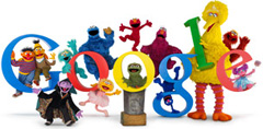 Google Friends