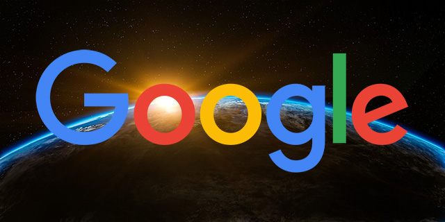 Chrome DevTools Sensors Gives You A Way To Check Regional