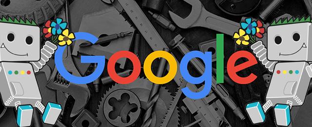 googlebot google
