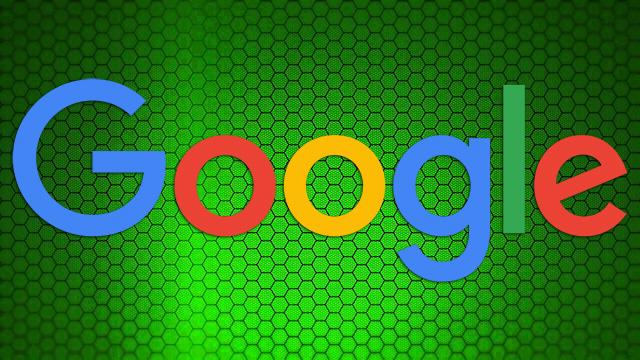 google green
