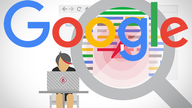 Google To Host Live Q&A On Hacked & Compromised Site Help Today At 11am ET