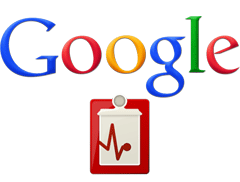 Google Health Answers Get New ...