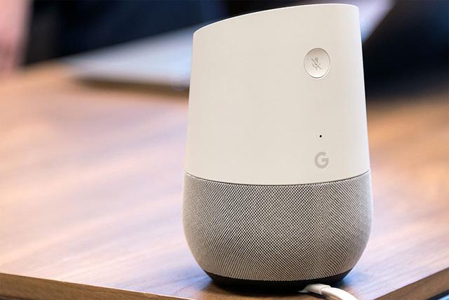 SEO Challenge Google Assistant Quiz