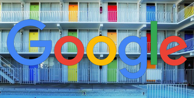 Google Hotel Listings Now Free
