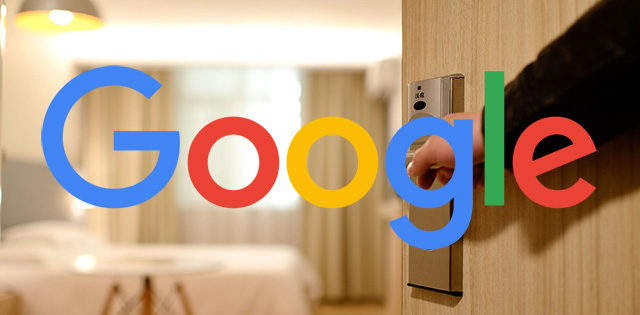 Google Property Promotion Ads Available Within Hotel Campaigns