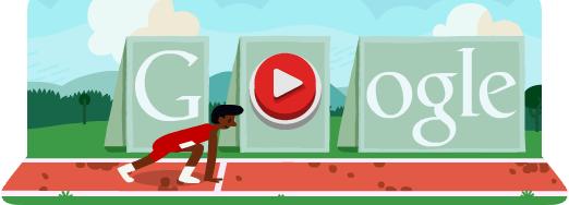 Google Hurdles