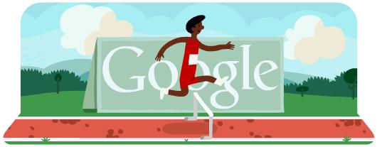 Google's Hurdles