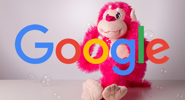 Google: More On When To Ignore Bad Links