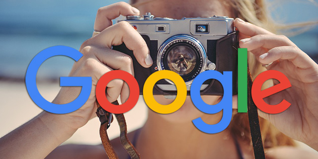 Google: No Changes On Use Of Image Meta Data In Search