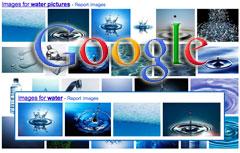 Google Images Larger