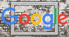 Confirmed: Google Image Search Update Impacts Traffic Data