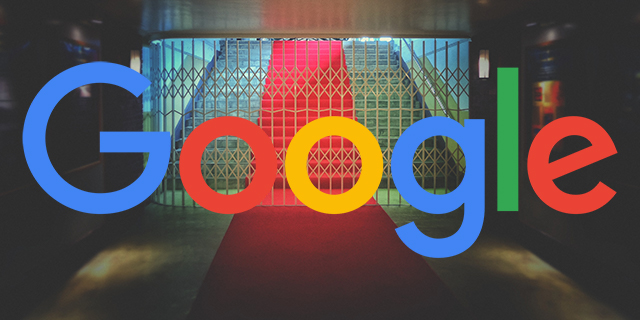 seroundtable.com - Barry Schwartz - Pages Dropping Out Of Google's Index With More Google Ranking Fluctuations?