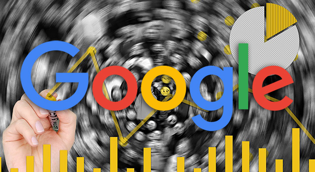 Google My Business Insights Reports Delayed