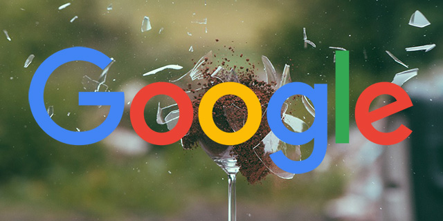 seroundtable.com - Barry Schwartz - Goodbye Google Instant Search