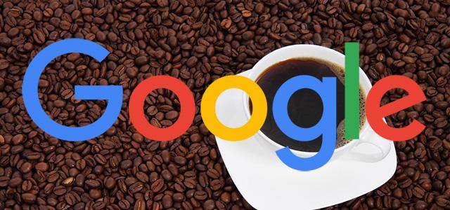 Google Java