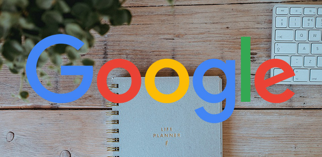 Google Announced The New Keyword Planner Tool