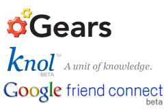 Google Killer