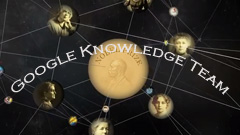 Google Knowledge Team