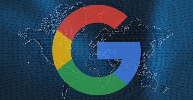 Google: Internationalized Sites Even With Same English Content Not Duplicate Content